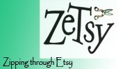 zimpro.co  : The Zetsy Blog
